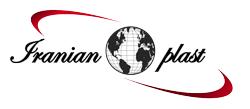 iranianplast-logo